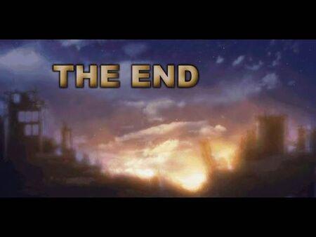 FB8 End movie.jpg