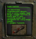 FB8 Field Switch.png