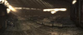 FNV Mess Storage Hangar.png