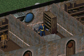 FO2 VC Gregory.PNG