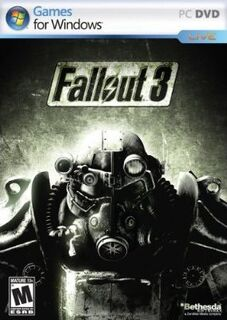 Fallout3 Cover Art PC.jpg