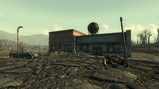 Fo3 Gold Ribbon Grocer Ext.png