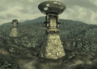 Fo3 NW07c Towers.png