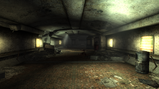 Fo3 Tenleytown Station Hall.png
