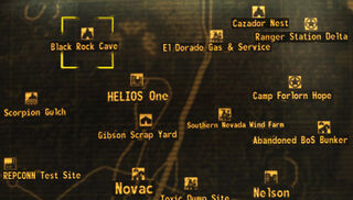 Black Rock Cave loc.jpg