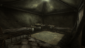 FNV Camp Golf Tent 8.png