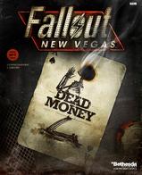 FNV DM Dead Money Cover.png