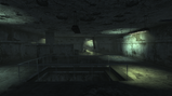 Fo3 Off Building Int 1.png