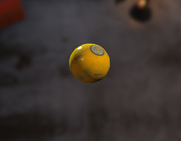 Fo4 Junk Img 308.png