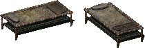 Fo Beds 20.png