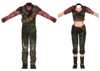 Merc adventurer outfit.png