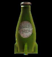 Nuka-Cooler.png
