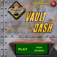 Vault Dash.jpg