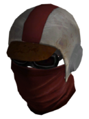 Veteran helmet.png
