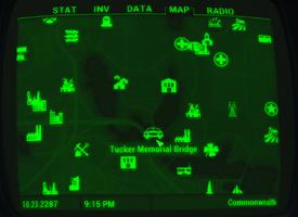 Worldmap Loc Img 058.png