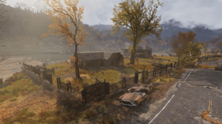 F76 Lakeside Cabins.png