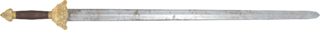 Fo4 ChineseSword.png