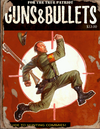 GunsAndBullets GHC.png