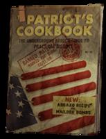 Patriot's coookbook hi rez.png