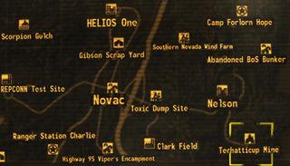 Techatticup Mine loc.jpg