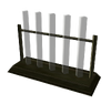 Chemistry test tube rack.png