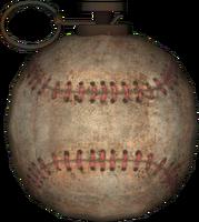 BaseballGrenade.png