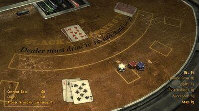 BlackjackGameplay.jpg