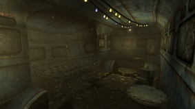 Fo3 Megaton Vargas Home Int.png