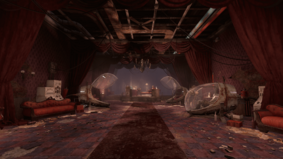 Fo4 Memory Den Hall.png