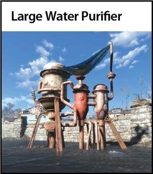 Large Water Purifier.jpg