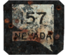 Nevada 157.png