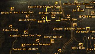 Whittaker Farmstead loc.jpg