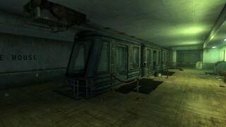 Broken Steel Presdential Metro Line.jpg