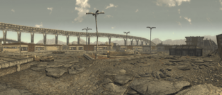 FNV Aerotech Park.png