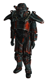 Fallout 3 Outcast Power Armour.png