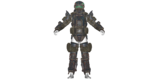 Fo4FH MarineCombatArmor.png