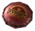 SunsetSarsaparillaBottlecap.png