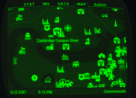 Worldmap Loc Img 118.png