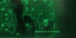 Anacostia map.jpg