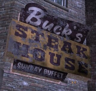 BucksSign.jpg