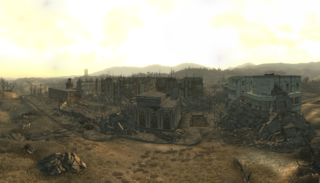 Fo3 old olney.png