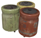 Fo4 Ammo 12.png