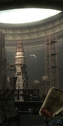 Portal FNV add-ons.png