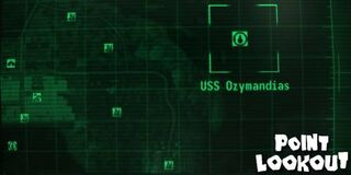 USS Ozymandias loc.jpg