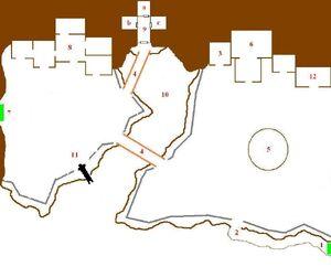 VB DD07 map Village.jpg