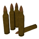 5.56mm icon recreation.png
