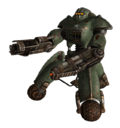 Military sentry bot.png
