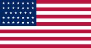 US flag 34 stars.png