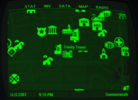 Worldmap Loc Img 211.png