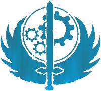 FB6 BoS logo.png